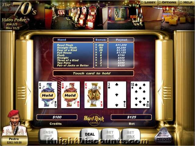 Www hard rock casino com international centre for youth gambling problems and high-risk behaviors
