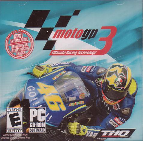 motogp game free download for pc full version xp