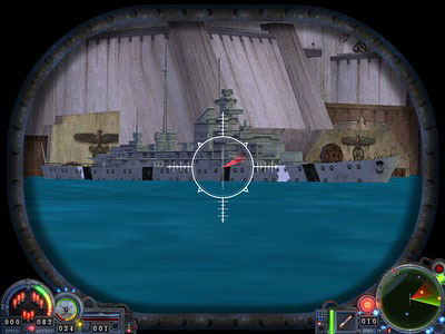 Steel Tide Naval Strategy Navy Combat War Simulation Game
