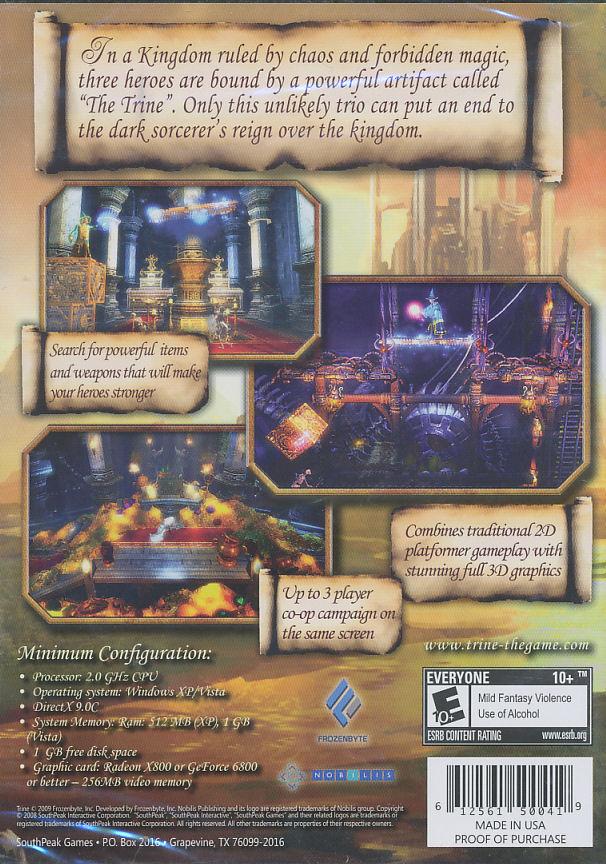 Download Free PC Games Full Version