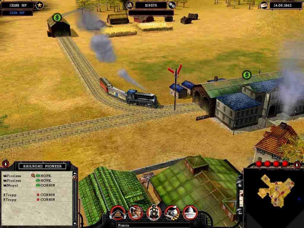 gamerailroadpioneer4.jpg